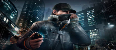 watch dogs img