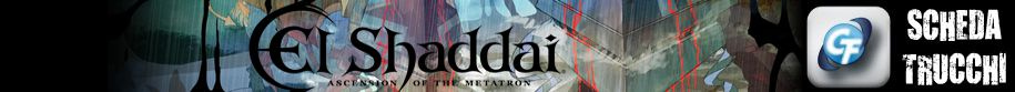 el_shaddai_ascension_of_the_metatron