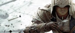 assassins creed3 s5s89