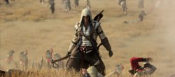 assassins creed 3 sksis