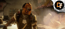 Army of Two The Devils Cartel i