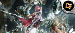 lightningg returns final fantasy XIII