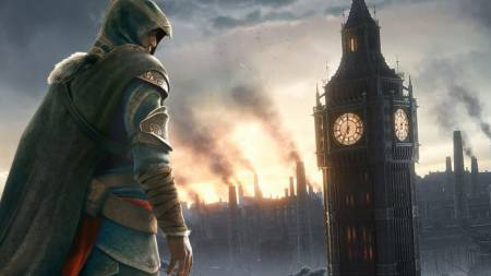assassins creed syndicate 450 aowdf