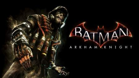 batman arkham knight 450 copy