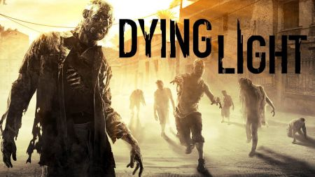 dying light 450