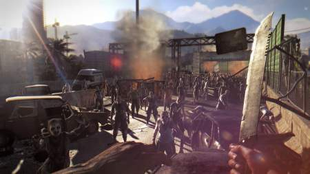 dying light 450 bsisi