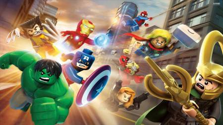 lego-marvel-avengers-450 also