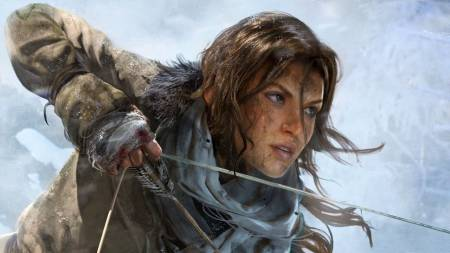 rise of the tomb raider 450 aoas