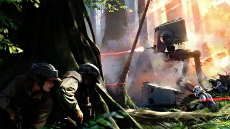 star wars battlefront 450 sosp