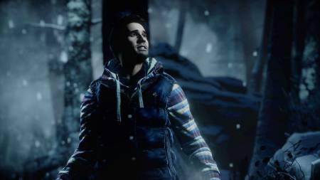 Until Dawn: guida a TUTTI i finali + finale migliore PS4