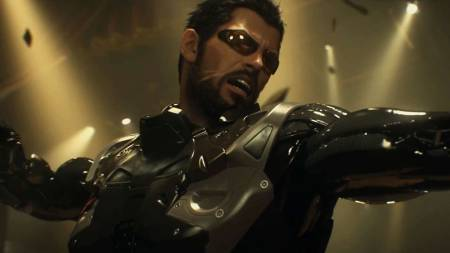deus ex mankind divided 450 aapw