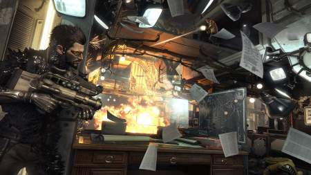 deus ex mankind divided 450 apaa