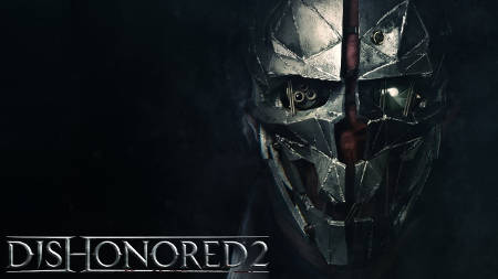 dishonored 2 aspla