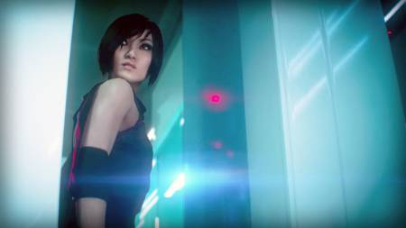 mirrors edge catalyst 450 uusq