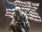 Assassin creed 3 82846