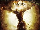 godofwar-ascension q85