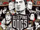 sleeping dogs 03
