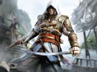 e3-2013-video-sulle-battaglie-navali-di-assassin-s-creed-4-black-flag