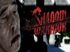 e3-2013-shadow-warrior-in-un-video-di-gameplay