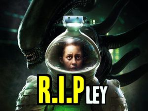 blog alien-isolation