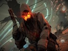 e3-2013-killzone-shadow-fall-21-minuti-di-gameplay