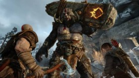 god of war 450 alsos