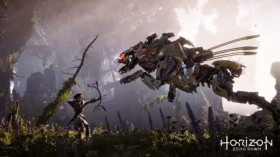 horizon zero dawn a8s